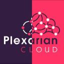 Plexarian Cloud on Elioplus