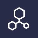 Plex Chat logo icon