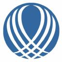 Plexis logo icon
