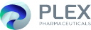 Plex Pharmaceuticals Inc logo