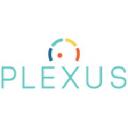 Plexos Software