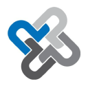Plexus Groupe logo icon