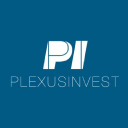 Plexus Invest on Elioplus