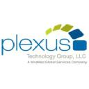 Plexus Technology Group, LLC - Send cold emails to Plexus Technology Group, LLC