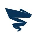 Plezi logo icon