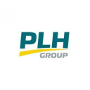 PLH Group logo