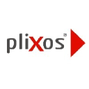 pliXos GmbH logo