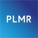 Plmr logo icon