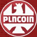 PLNCoin (PLNC) Reviews