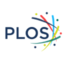 PLoS.org - Send cold emails to PLoS.org