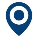 Plot Box logo icon