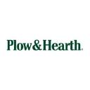 PlowHearth.com