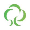 Pluckd logo