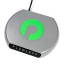 pluglesspower.com logo icon