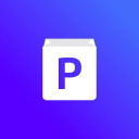 Plugnpaid logo