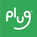 Plug Power logo