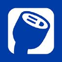 Plug Share logo icon