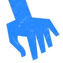 Pluk De Nacht logo icon