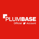 Read Plumbase Reviews