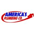 America´s Plumbing Logo