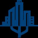 Plumbing Works of Houston Logo