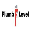 Plumb Level LLC logo