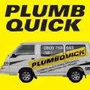 PlumbQuick are using simPRO