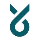 Plumen logo icon