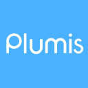 Plumis Ltd. - Send cold emails to Plumis Ltd.