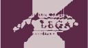 Plum Legacy logo