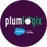Plumlogix logo