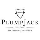 Plump Jack Group logo icon