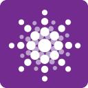 Plum Productions Inc logo