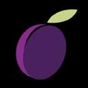 PlumReward logo