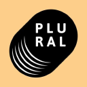 Plural Agency on Elioplus