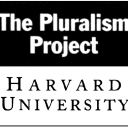 Pluralism Project logo icon