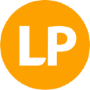 Plus logo icon