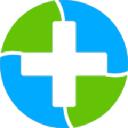 Seo Google G Plus logo icon