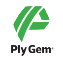 Ply Gem Industries