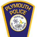 Plymouth Police Dept