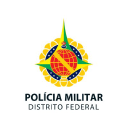 Pm.df.gov