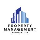 Property Management Association logo icon