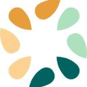 Produce Marketing Association - Send cold emails to Produce Marketing Association