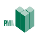 Project Management Advisors (Pma) logo icon