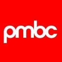 PMBC Group logo