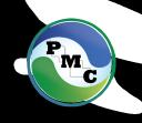 Pumps Motors & Controls Inc logo