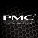 Pmc Loudspeakers logo icon