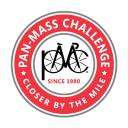 Pmc logo icon