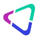 Pm Connect logo icon