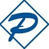 Prospect Medical Holdings Company Logo